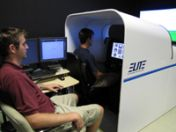 Elite Flight Simulator